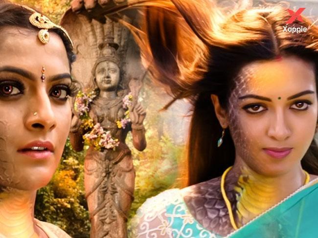Neeya 2 Tamil Movie 2019 | Neeya 2 full movie leaked