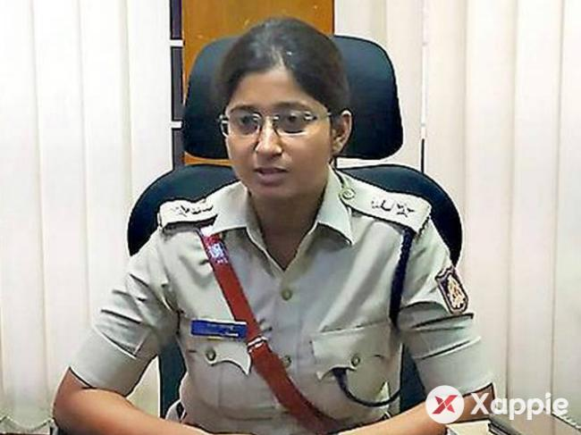 The Special police team will be formed to curb illegal activities in Udupi district: SP