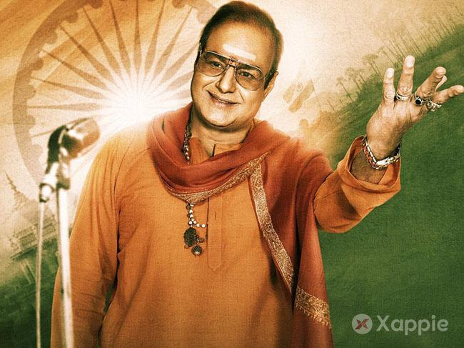 Release dates of the two-part NTR biopic !