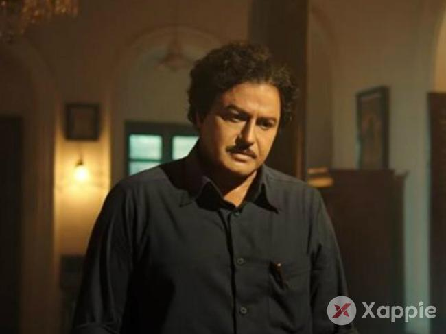 NTR Kathanayakudu Box Office Collection Day 5 Worldwide | First Weekend