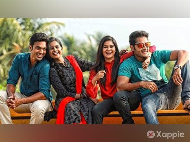 Ottam Malayalam Full Movie leaked online by Tamil rockers 2019 to Download