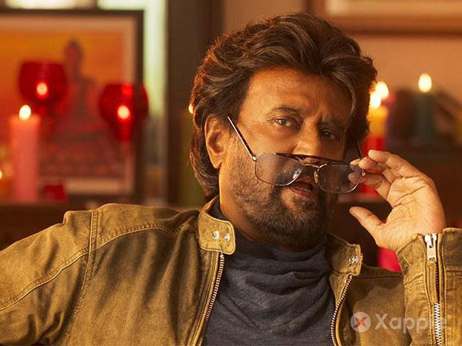 Petta Box Office Collection Day 8 Worldwide