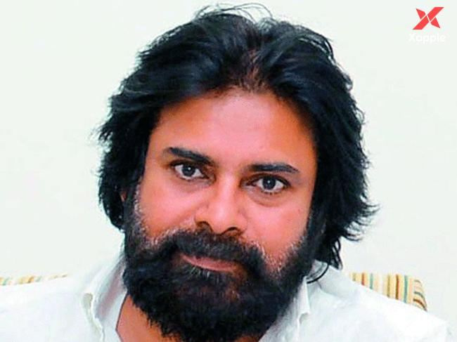Why is Pawan Kalyan getting ignored by main stream media?