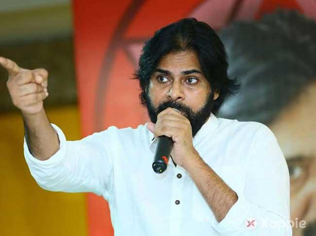 pawan-kalyan-india-pak-dawn-website-quote-shocking