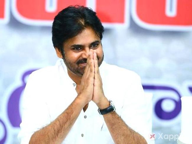 Janasena is Game Changer in 2019 Assembly Polls?