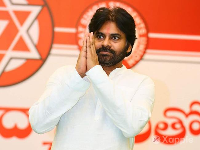 PSPK not contesting in Telangana for this reason.