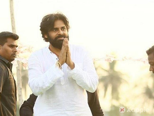 Janasena's 6th list: It's a gamble of fortunes!