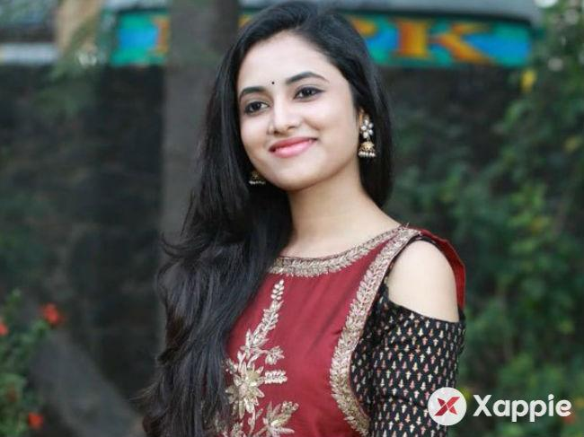 Gang Leader actress to romance Sharwanand
