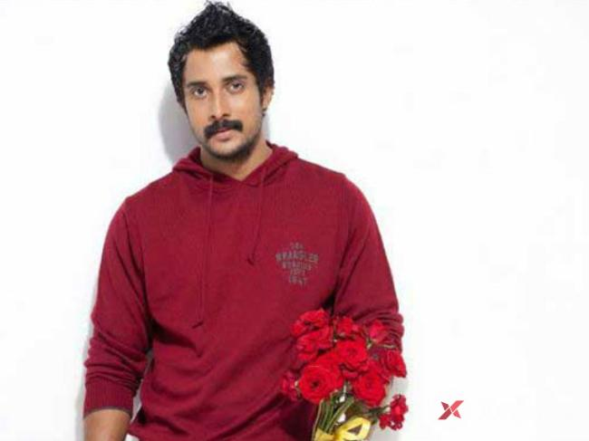 Lovely Star Prem gears up with his 25th Movie