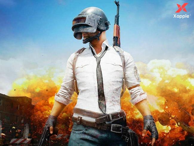 PUBG takes another life: Hyderabad youth kills himself after his parents scolded him