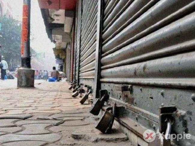 Pulwama attack: CAIT calls for all-India bandh