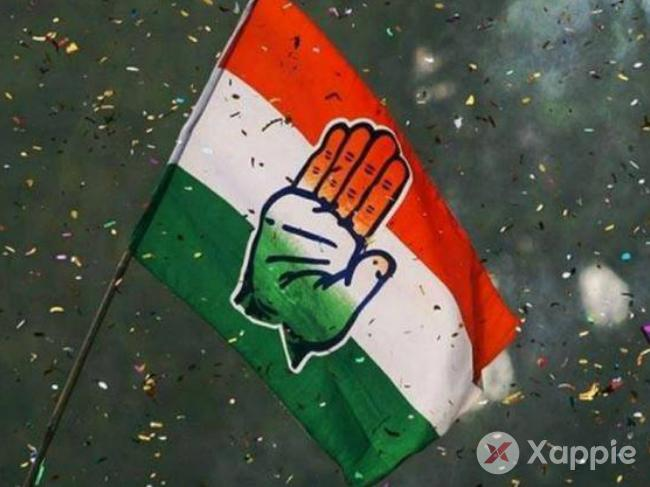 Congress releases 2nd list for Rajasthan