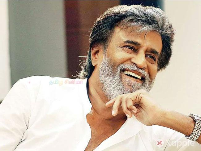 Back to Back Pongal releases for Thalaivar Rajinikanth?