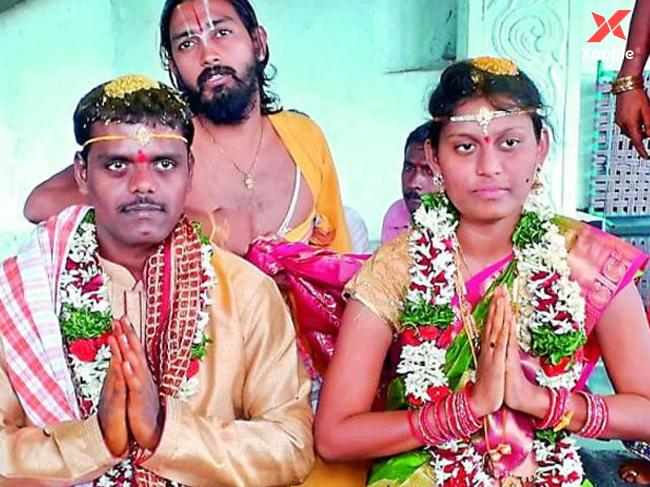 Telangana Women mysterious death in US: Family claims it to be dowry death