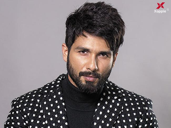 Shahid hikes his remuneration with Kabir Singh's sensational success