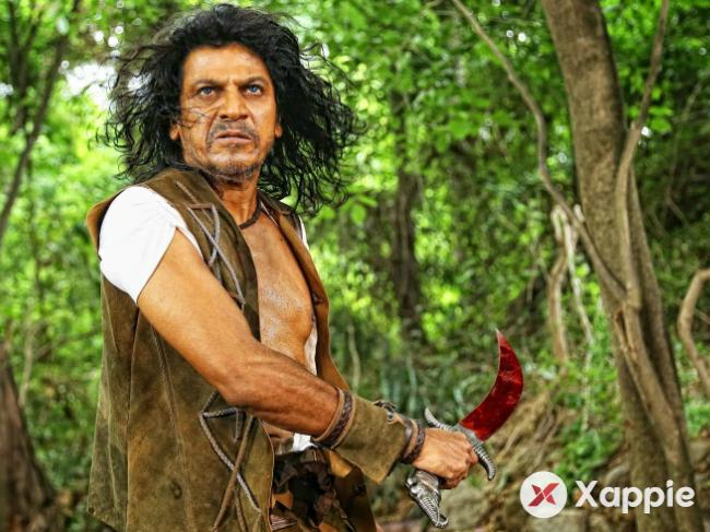 Bhajarangi 2 has no reference to the First One - A Harsha