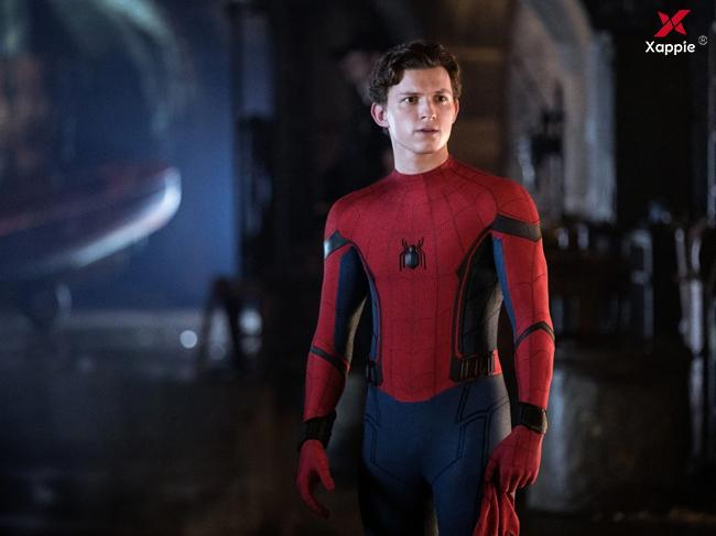 Tamilrockers: 'Spider-Man: Far From Home' Full Movie Download Leaked Online
