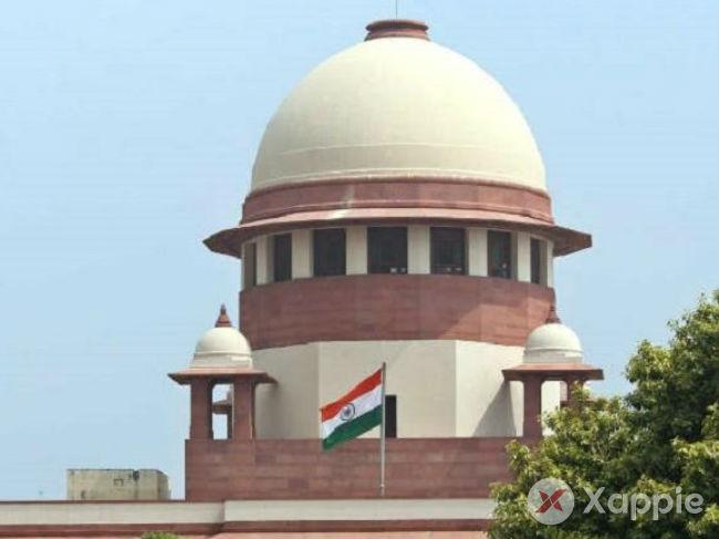 Ayodhya: Supreme Court to hear Ayodhya case on February 26
