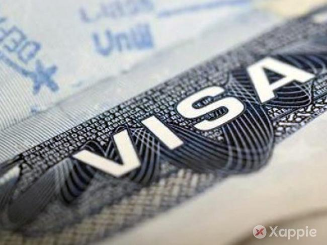 Infosys and Cognizant got highest H1B Visa rejections!