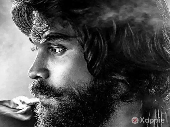 Dhruv Vikram's debut film is not Varmaa anymore. It's Adithya Varma