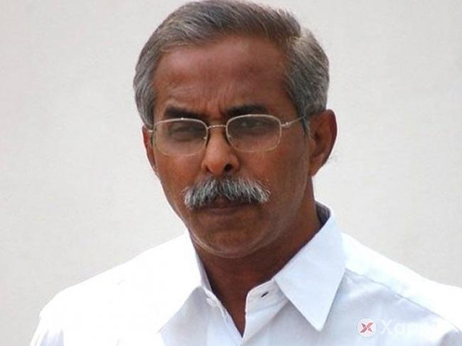 Vivekananda Reddy's Post Mortem Report declares it as a murder