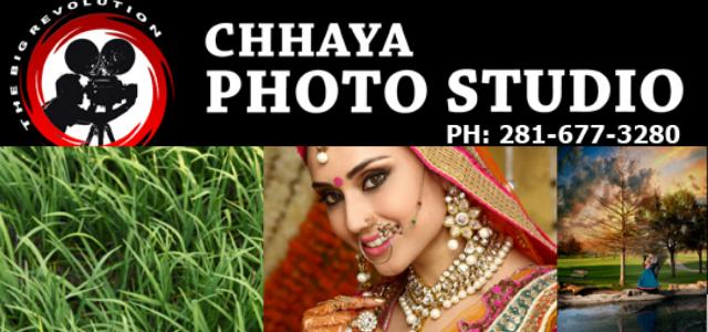 Chhaya Photo Studio