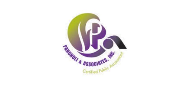 Pancholi And Associates Inc