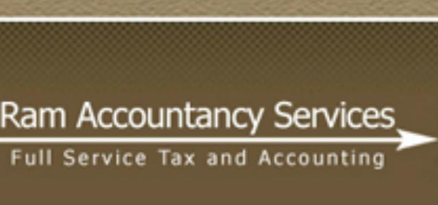 Ram Accountancy Services