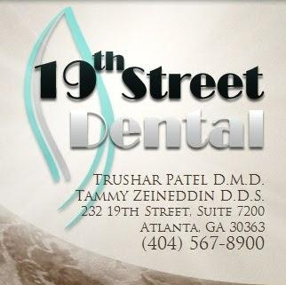 19th Street Dental