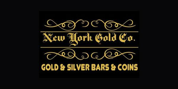 The New York Gold Co Inc
