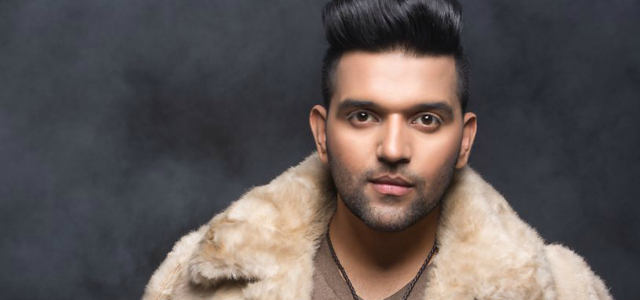 Guru Randhawa - Track This Artist Indian Singer