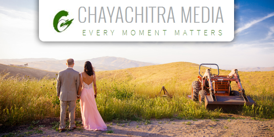 Chayachitra Media LLC