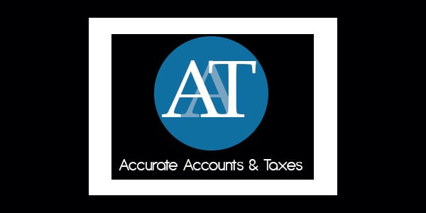 Accurate Accounts & Taxes Inc