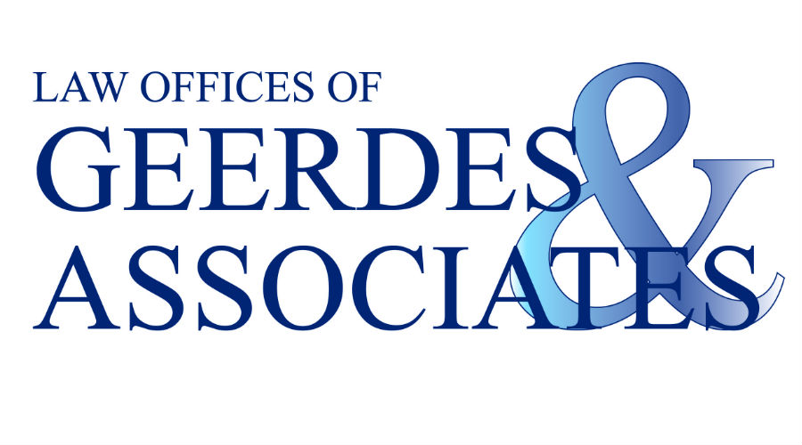 Geerdes and Associates