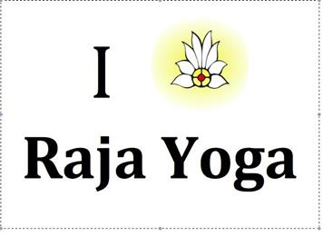 Raja Yoga & Meditation Center