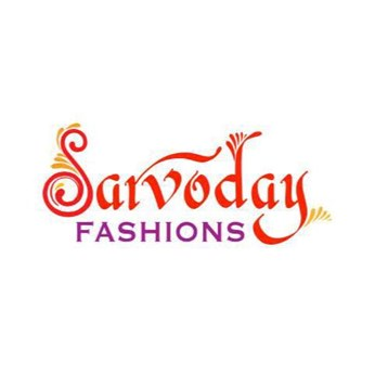 Sarvoday Fashion