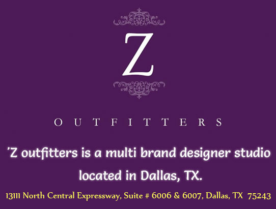 Z Outfitters