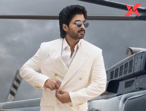 Ala Vaikunthapurramuloo Box Office Collection Day 5: Allu Arjun Starrer has witnessed incredible reception by Telugu audiences all across the world.