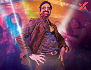 Disco Raja Movie Box Office Closing Collection - Worldwide Share