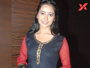 Baarish star Asha Negi opened up about going through depression in the past, says 'I had put on a lot of weight'