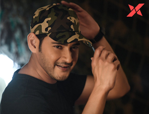 #HBDMaheshBabu: Superstar Mahesh Babu celebrates his birthday today; here is a look back into his career