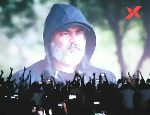 Nerkonda Paarvai box office collection day 5 - worldwide