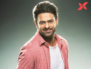 Prabhas is charging a huge remuneration of Rs. 70 crores for his next film with Nag Ashwin