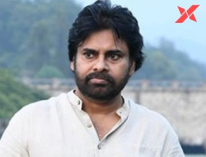 Pawan Kalyan's staff tests positive for Covid, he moves to home quarantine