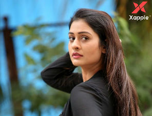 Payal Rajput acts in an unusual role in Ravi Teja's Disco Raja movie