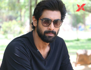 OTT platforms will be the voice of independent filmmakers, says Rana Daggubati; Check out the full details