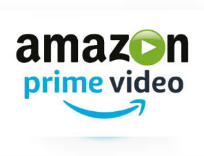Amazon Prime Release: 3 Hollywood Movies that starts streaming online soon