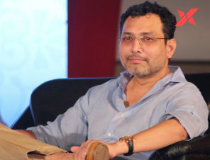 Special Ops creator Neeraj Pandey drops hint for the renewal of the show
