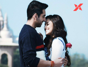 Dream Girl Box Office Collection Day 1: Ayushmann Khurrana's film off to superb start