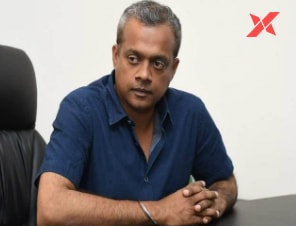 Gautham Menon is in awe of Ilaiyaraaja's latest song from Psycho
